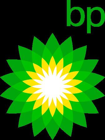 BP Italia