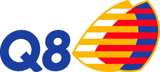 Q8 Kuwait Petroleum Italia Spa