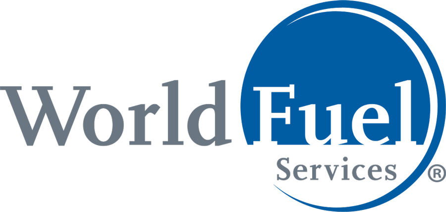 World Fuel Services Italy Srl